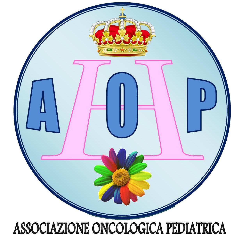 Associazione Oncologica Pediatrica